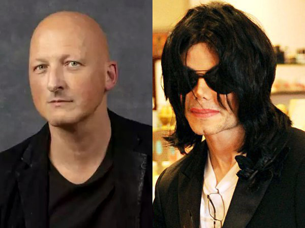 Sutradara 'Leaving Neverland' Bakal Rilis Sekuel Soal Kasus Pelecehan Seksual Michael Jackson Lagi