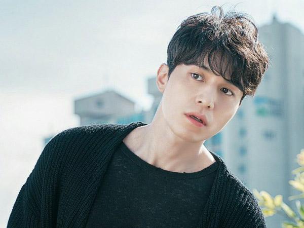 Lee Dong Wook Alami Depresi Usai Kembali Populer Berkat Drama 'Goblin'?