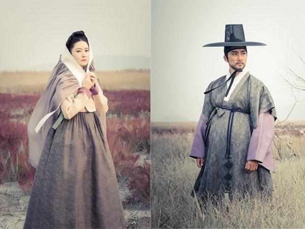 SBS Konfirmasi Drama Terbarunya 'Saimdang, Light's Diary' Juga Tayang di Indonesia!