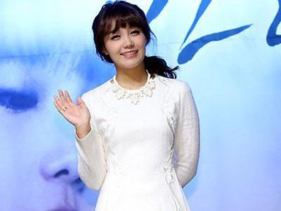 Akting Mengesankan Eunji A-Pink di Puji Penonton