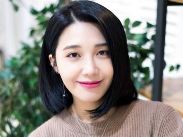 Eunji Apink Dikritik Usai Beri Semangat Untuk Pelajar yang Ikut Tes Masuk Perguruan Tinggi