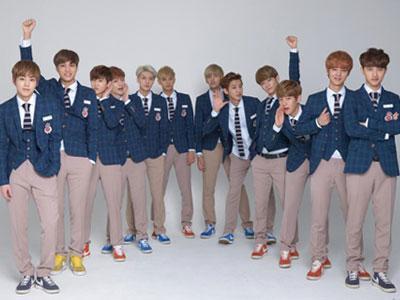 Bersiap! EXO Segera Tayangkan Reality Show Sendiri!
