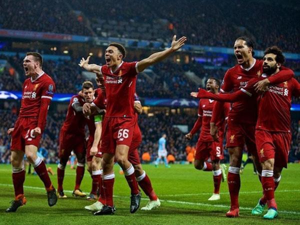 Daftar Bursa Transfer Liga Inggris 2018-2019, Liverpool Paling Boros!