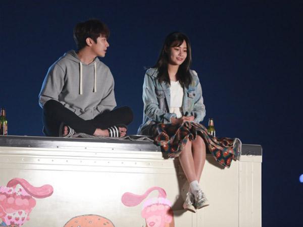 Siap Tayang, Web Drama Baru FNC Entertainment Dibintangi Member FT Island dan AOA!