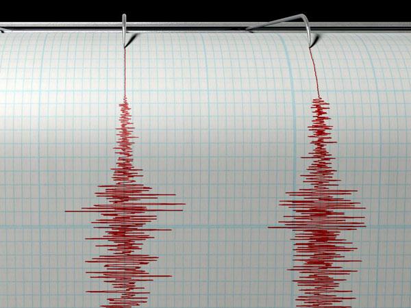 Fakta Gempa Bayah Banten yang Ternyata Getarannya Terasa Hingga Jakarta