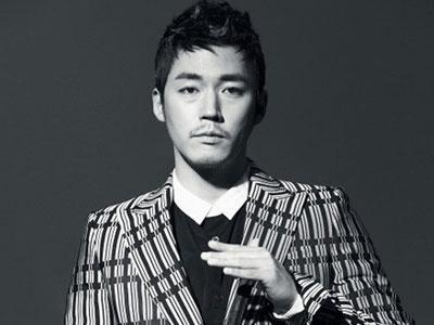 Aktor Jang Hyuk Akan Tinggalkan MBC 'Real Man' ?