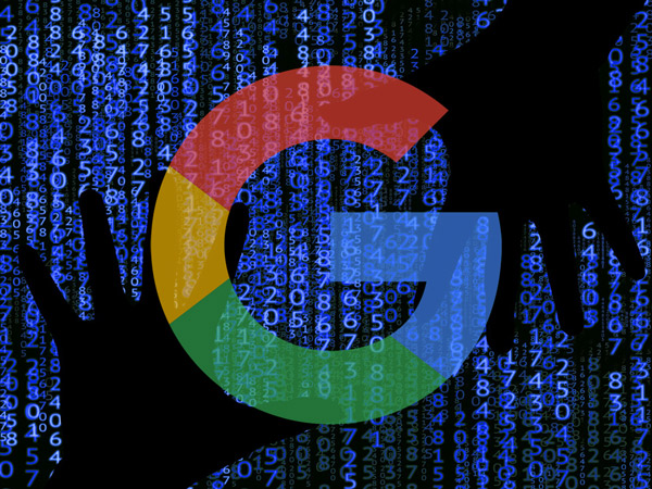 Google Hapus Akun yang Tidak Aktif Selama Dua Tahun