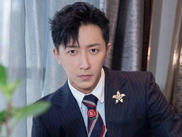 Hangeng Bongkar Kesulitan Berkarir di SM Entertainment Hingga Pilih Hengkang dari Super Junior
