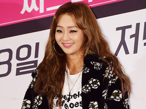 Apa Yang Membuat Hyorin Sistar Enggan Tunjukkan Rumahnya di 'Sistar Showtime'?