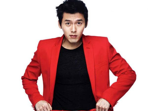 Kembali ke Drama, Hyunbin Dapat Tantangan Unik Dari 'Hyde, Jekyll and I' !