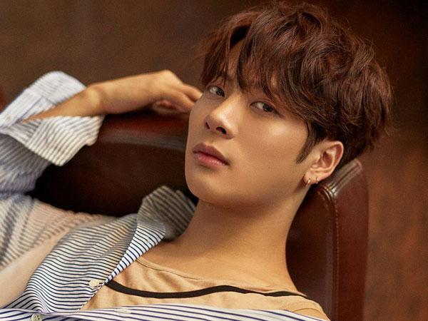 Jackson GOT7 Juga Diundang untuk Hadir di American Music Awards 2017!