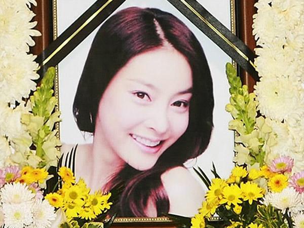 Saksi dari Kasus Kekerasan Seksual Mendiang Jang Ja Yeon Bongkar Kronologi Kejadian dan Identitas Pelaku