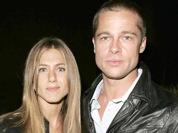 Jennifer Aniston Tidak Anggap Perceraiannya dengan Brad Pitt Sebagai Pengalaman Menyakitkan?