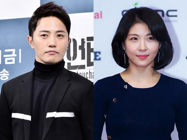 Wujudkan Misi Denuklirisasi Korut, Drama Baru Ha Ji Won & Jin Goo Habiskan Biaya Produksi Fantastis!