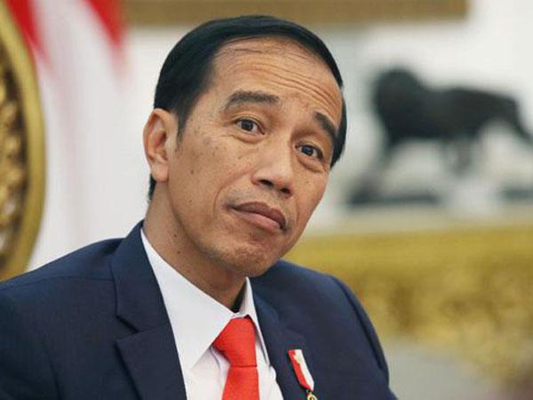 Blak-blakan Soal Dalang dan Cerita Awal Jokowi Difitnah Pro Komunis, Dari Oknum Pro Prabowo?