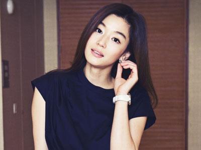Jun Ji Hyun 'Sassy Girl' Akhirnya Kembali Syuting Drama Setelah 14 Tahun!