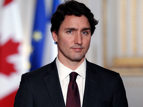 Kanada Ungkap Fakta Soal Ramainya Pencari Suaka dari Amerika Serikat
