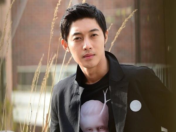 Mantan Kekasihnya Melahirkan, Kim Hyun Joong Tak Jadi Cuti Militer