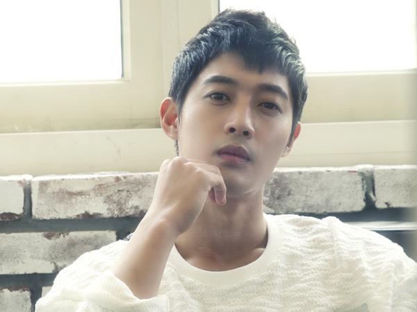Agensi Bantah Kim Hyun Joong Balikan dengan Mantan Kekasihnya yang Tengah Hamil