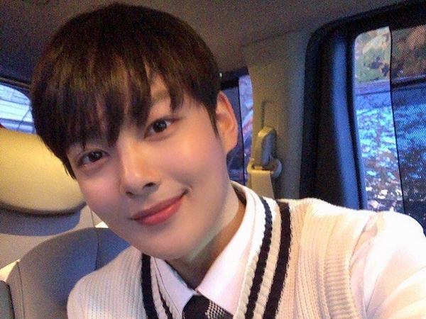 Kenalan Dengan Kim Min Gi, Adik Jukyung di Drama 'True Beauty'