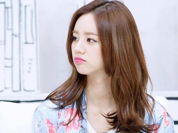 Buat Lelucon Lotre untuk Hyeri Girls Day, 'The New Yang Nam Show' Banjir Kritikan