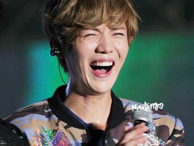 Yuk Simak Manfaat Tertawa Bagi Kesehatan Tubuh!