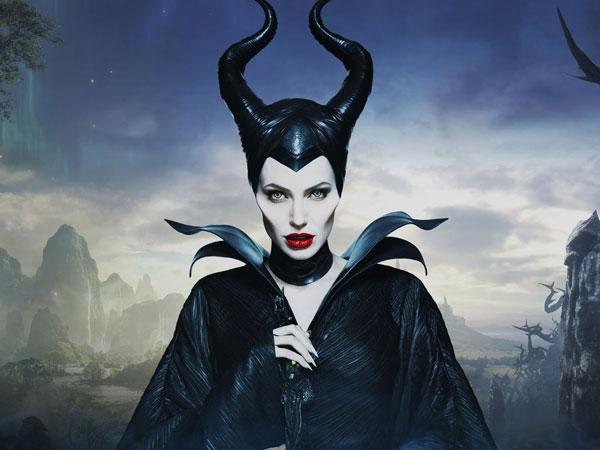 Maleficent: Mengintip Kisah Putri Tidur Dari Sisi yang Lebih Gelap