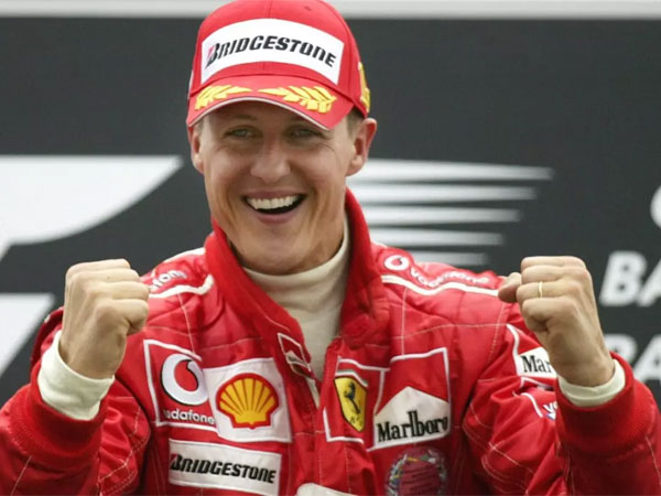 9michael-schumacher.jpg