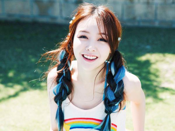 Satu Lagi Member Grup Idola K-Pop yang siap Debut Sebagai Solois!