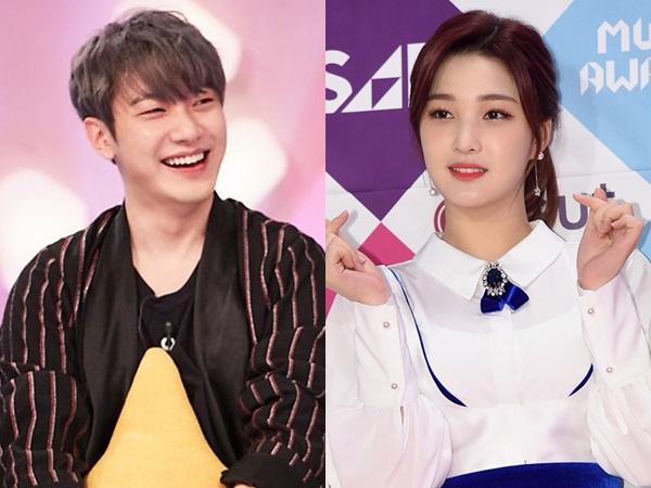 Agensi Konfirmasi Minhwan FT ISLAND dan Member Girl Group Ini Pacaran!
