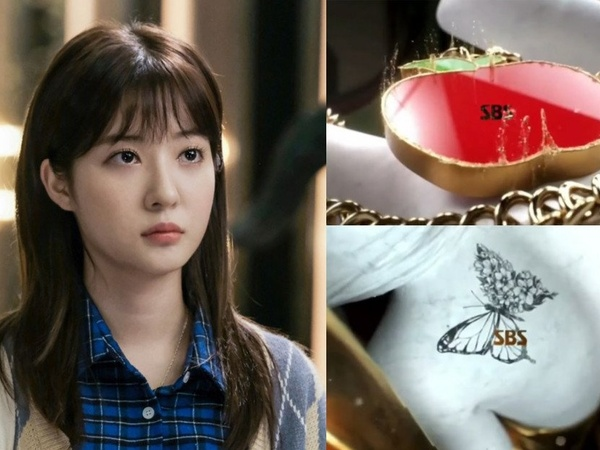 Drama Penthouse 3 Rilis Teaser, Min Seol Ah Hidup Kembali?