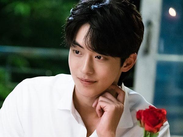 Meski Rating Rendah, Nam Joo Hyuk Ungkap Kesan Positif Main di 'Bride of the Water God'