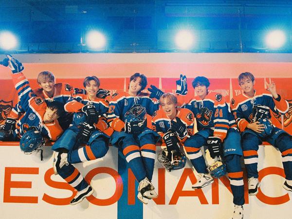 MV Review NCT U – 90's Love: Munculnya KWANGYA dan Sosok Virtual