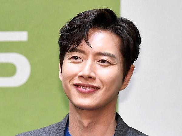 Forest Baru Tayang, Park Hae Jin Terima Tawaran Drama Terbaru MBC