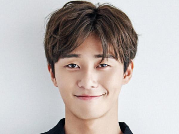 Park Seo Joon Ungkap Kemungkinan Pacari Teman Sendiri Bak Cerita 'Fight My Way'