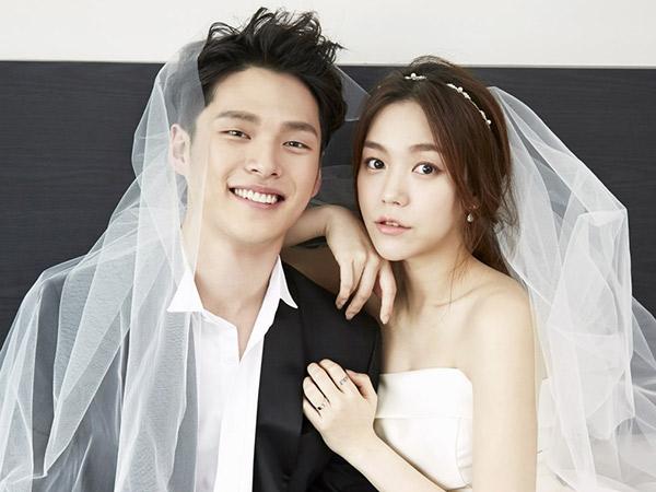 Makin Banyak Anak Muda Korea Selatan Tidak Minat Menikah, Alasannya?