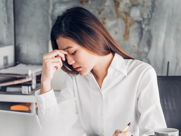 Penyakit Tidak Menular Lebih Berisiko Dibanding yang Menular, Apa Penyebabnya?