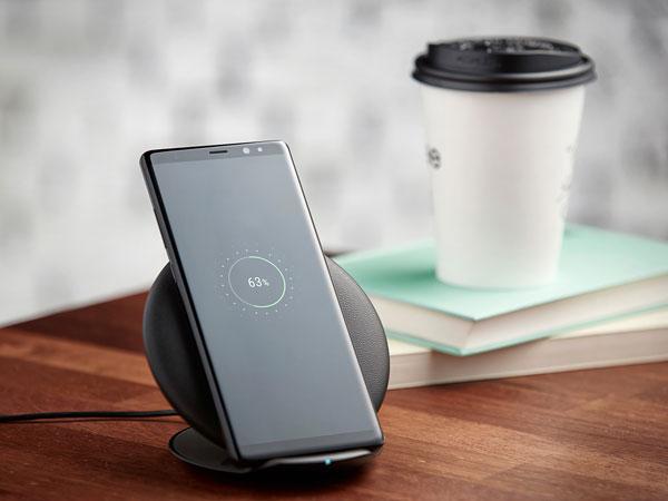 Galaxy Note 8 Tak Bisa Di-charge, Begini Tanggapan Samsung