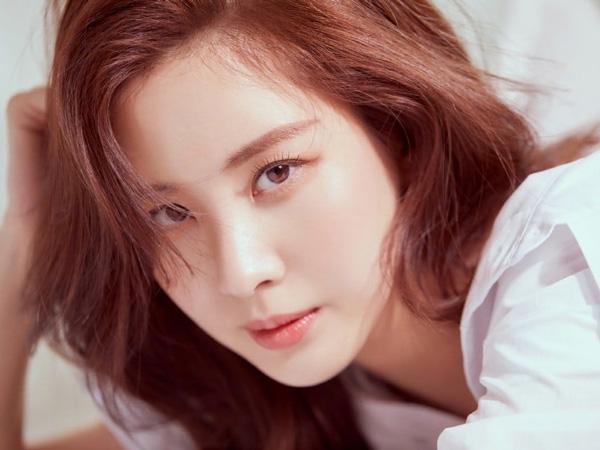 Seohyun SNSD Dikabarkan Bintangi Drama 'Private Life'
