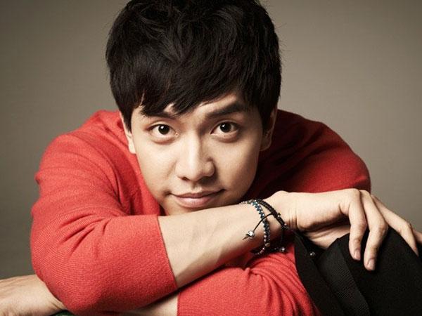 Cedera Saat Syuting, Bagaimana Keadaan Lee Seung Gi Sekarang?