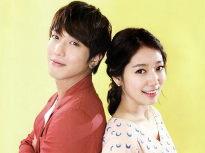 Yonghwa CNBLUE Tolak Tawaran 'The Heirs' Karena Park Shin Hye?