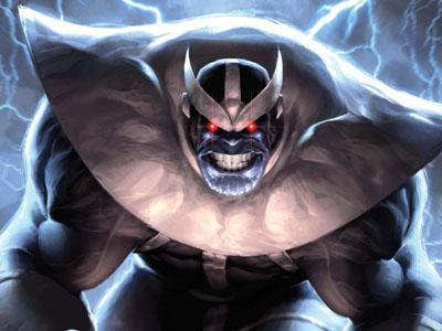 Inilah Sosok Musuh yang Akan Dihadapi Para Super Hero di The Avengers 2