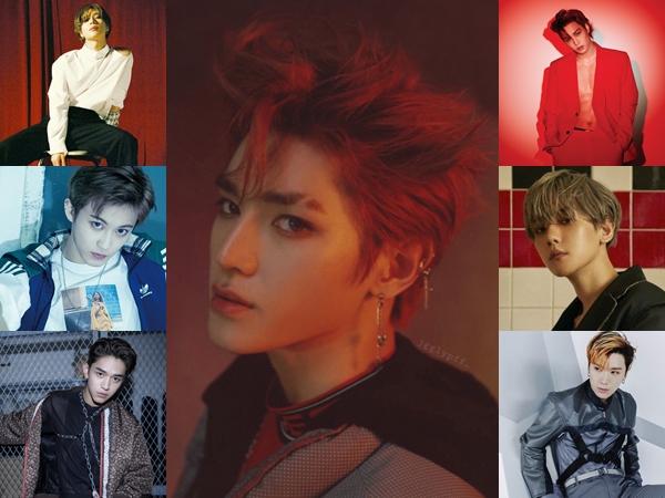 Dikabarkan Akan Debutkan 'Ultimate Boygroup', Ini Tanggapan SM Entertaiment