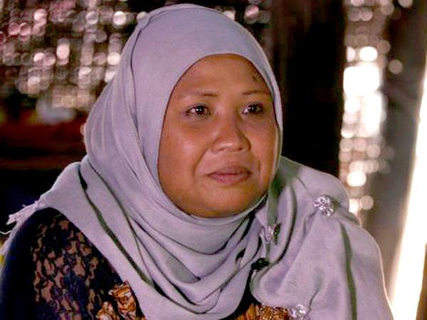 Mengalami Langsung, TKW Indonesia Ini Berbagi Pengalaman Tragis Dalam Ancaman ISIS di Suriah
