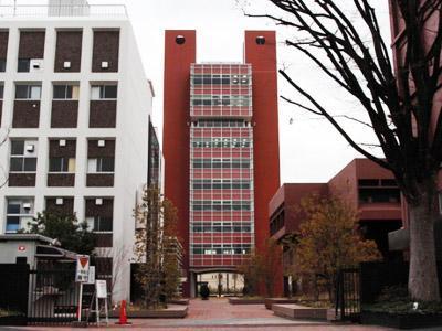 Wah, Universitas di Jepang Ini Hanya Punya 1 Mahasiswa?
