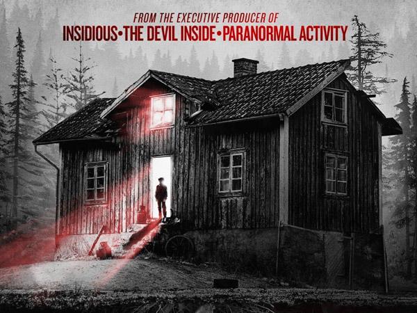 Sempat Warnai Halloween, Ternyata Seluruh Kru Film Horor Ini Sakit Saat Syuting