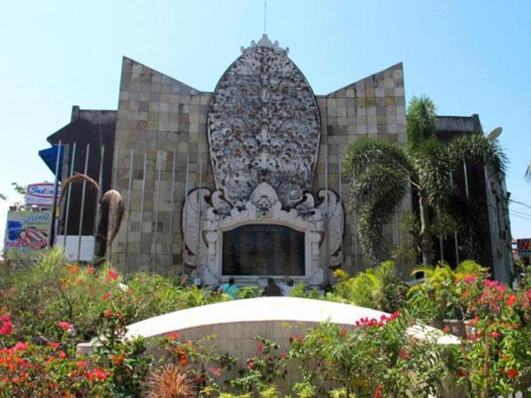 Wisata Sejarah Makin Seru dan Syahdu di Lokasi-lokasi Legendaris di Bali Ini