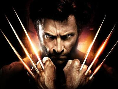 The Wolverine Sukses Puncaki Box Office