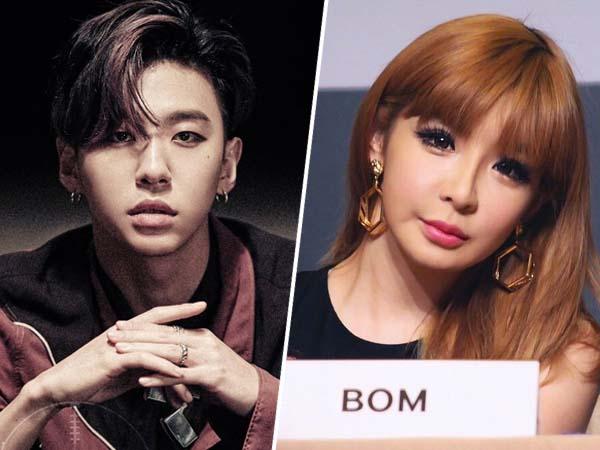 Kondisi Psikologis Hingga Skandal, Buat Sederet Idola K-Pop Ini Vakum dari Aktivitas Hiburan