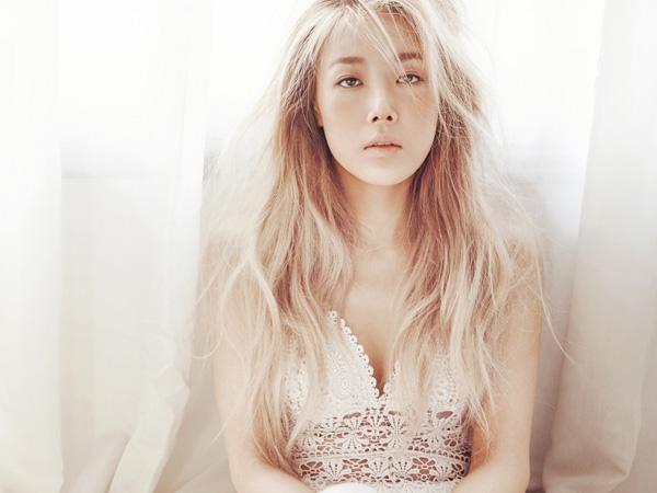 Giliran JYP Entertainment Ambil Tindak Hukum Penyebar Rumor Palsu Yubin Wonder Girls